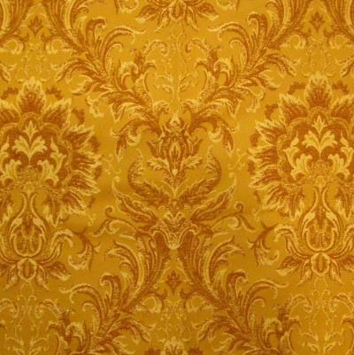 Ткань для мебели Виктория
